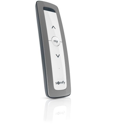 Somfy Handsender Situo 1 io Iron