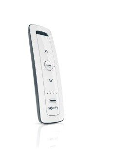 Somfy Handsender Situo 5 io Pure