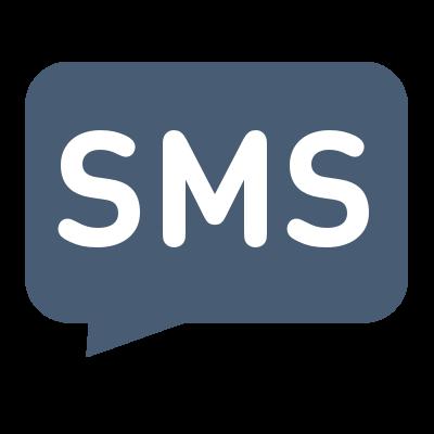Sim Karte Für Alarmanlage.Somfy Sim Karte Für Alarmanlagen Benachrichtigungsservice